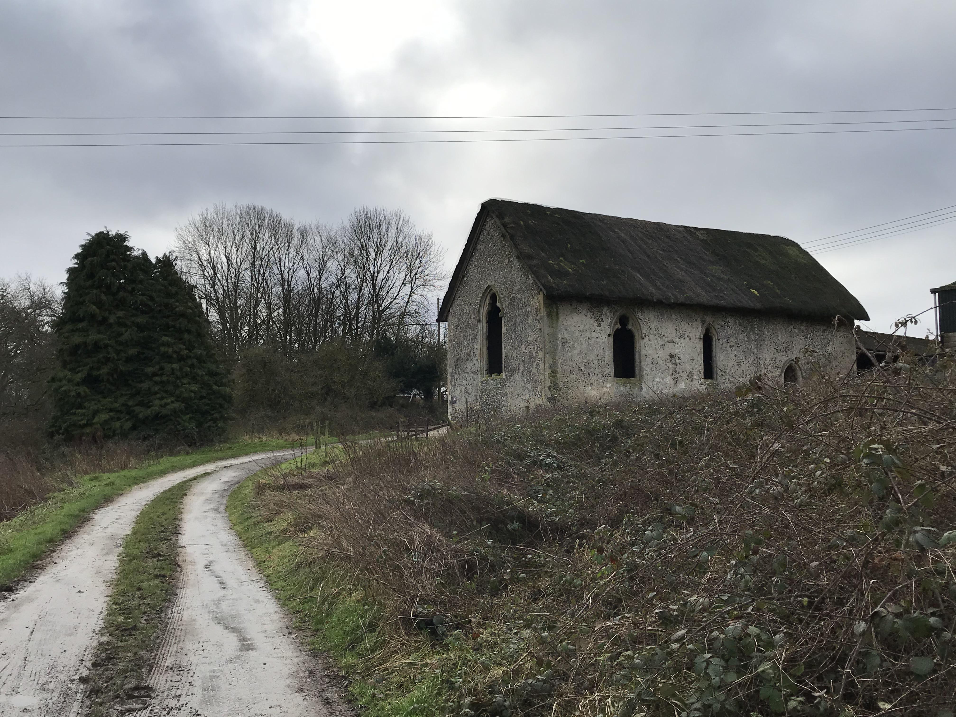 St Martins Chisbury IMG_3322